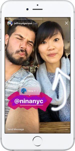 instagram_boomerang3