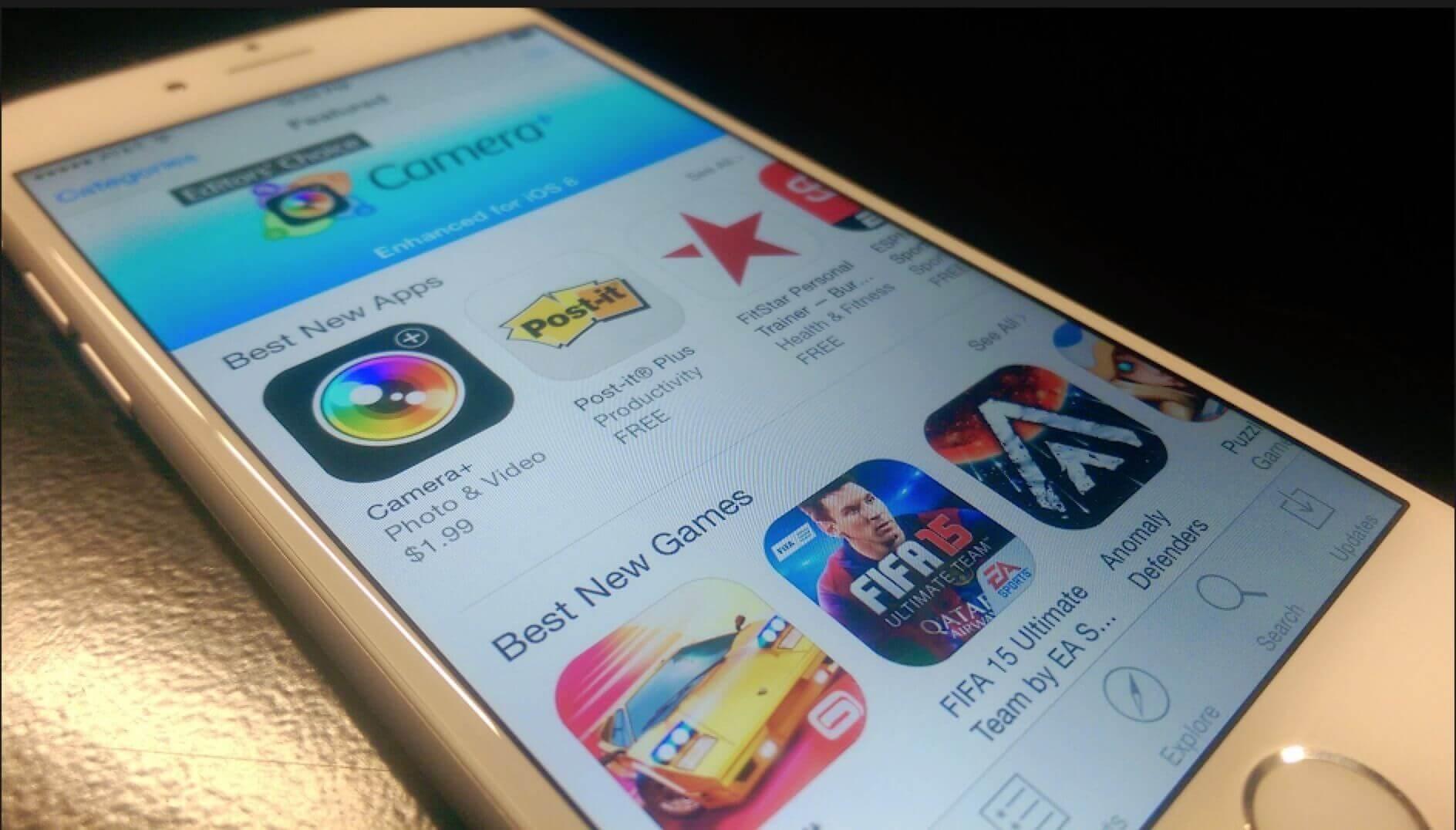 iphone_6_app_store