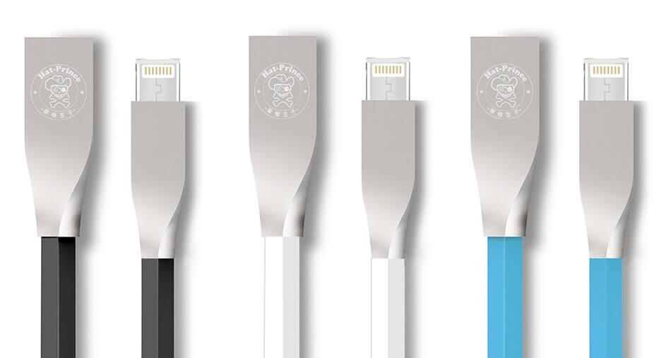 Универсальный кабель