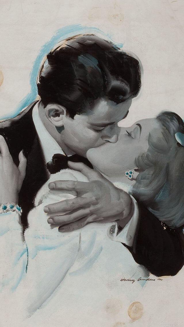 love-vintage-art-illust-anderson-harry-iphone-5