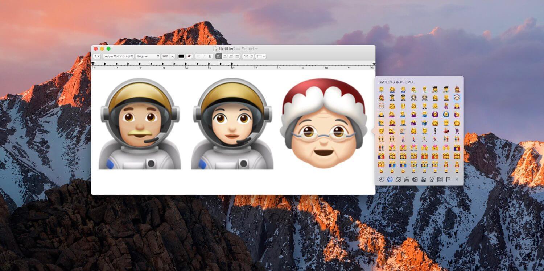 Вышли macOS 10.12.2 beta 2 и публичная iOS 10.2 beta 2