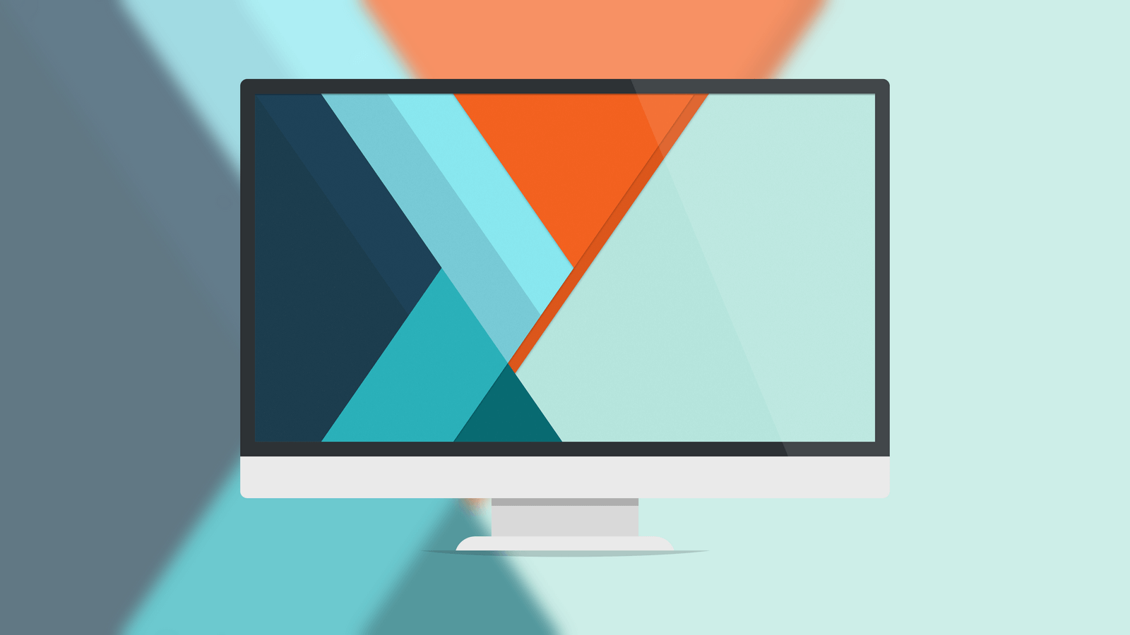 material__2_wallpaper_4k_by_puscifer91-d8dmr1n
