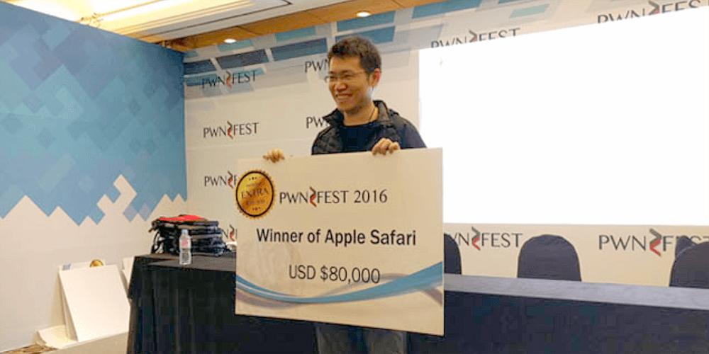 safari_pwnfest2