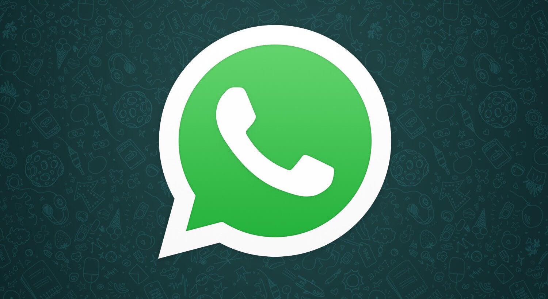 WhatsApp получит видеозвонки в ближайшие дни