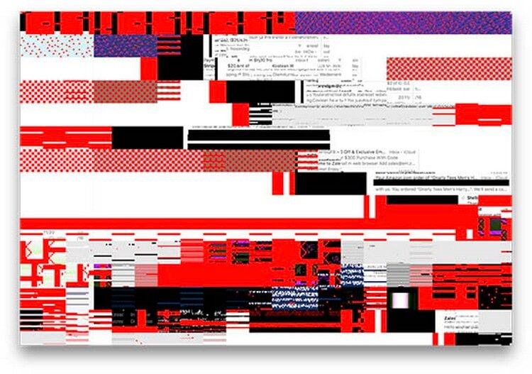 2016-macbook-pro-glitching