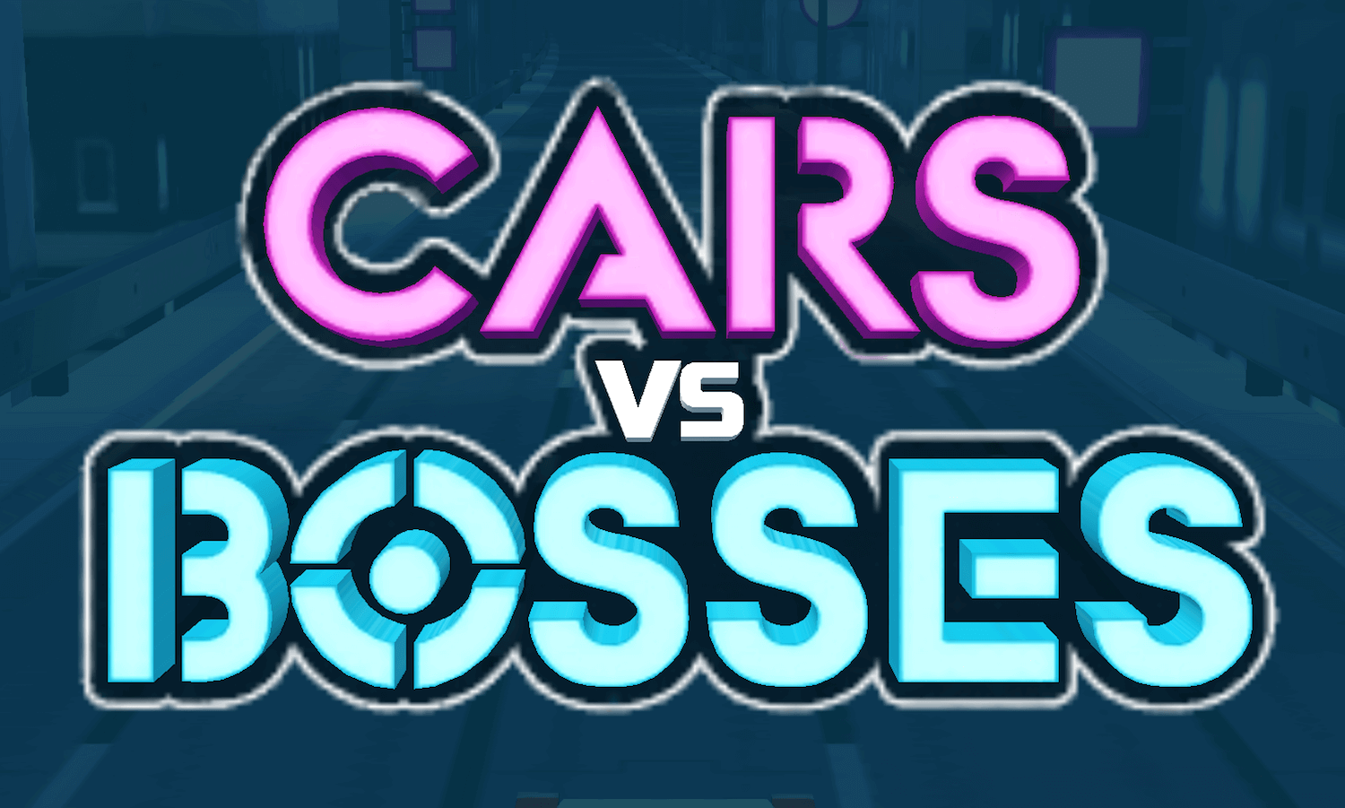 cars_vs_bosses_1