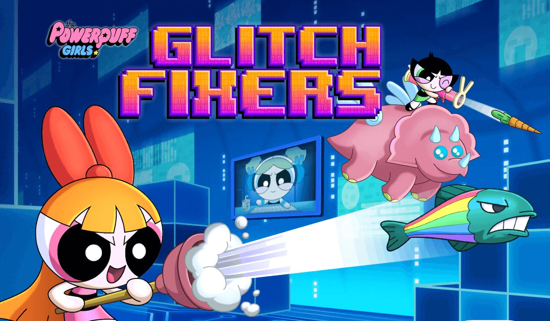 glitch_fixers_1
