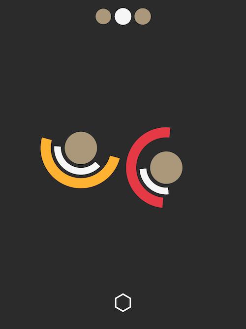 linia_7