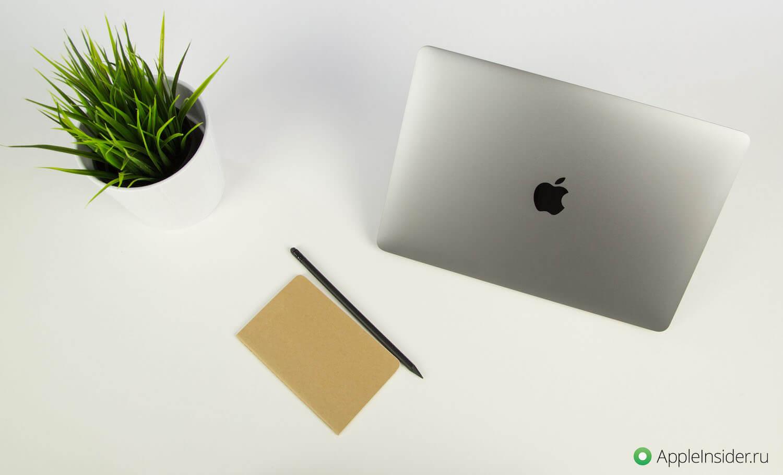 macbook_pro_tb_02