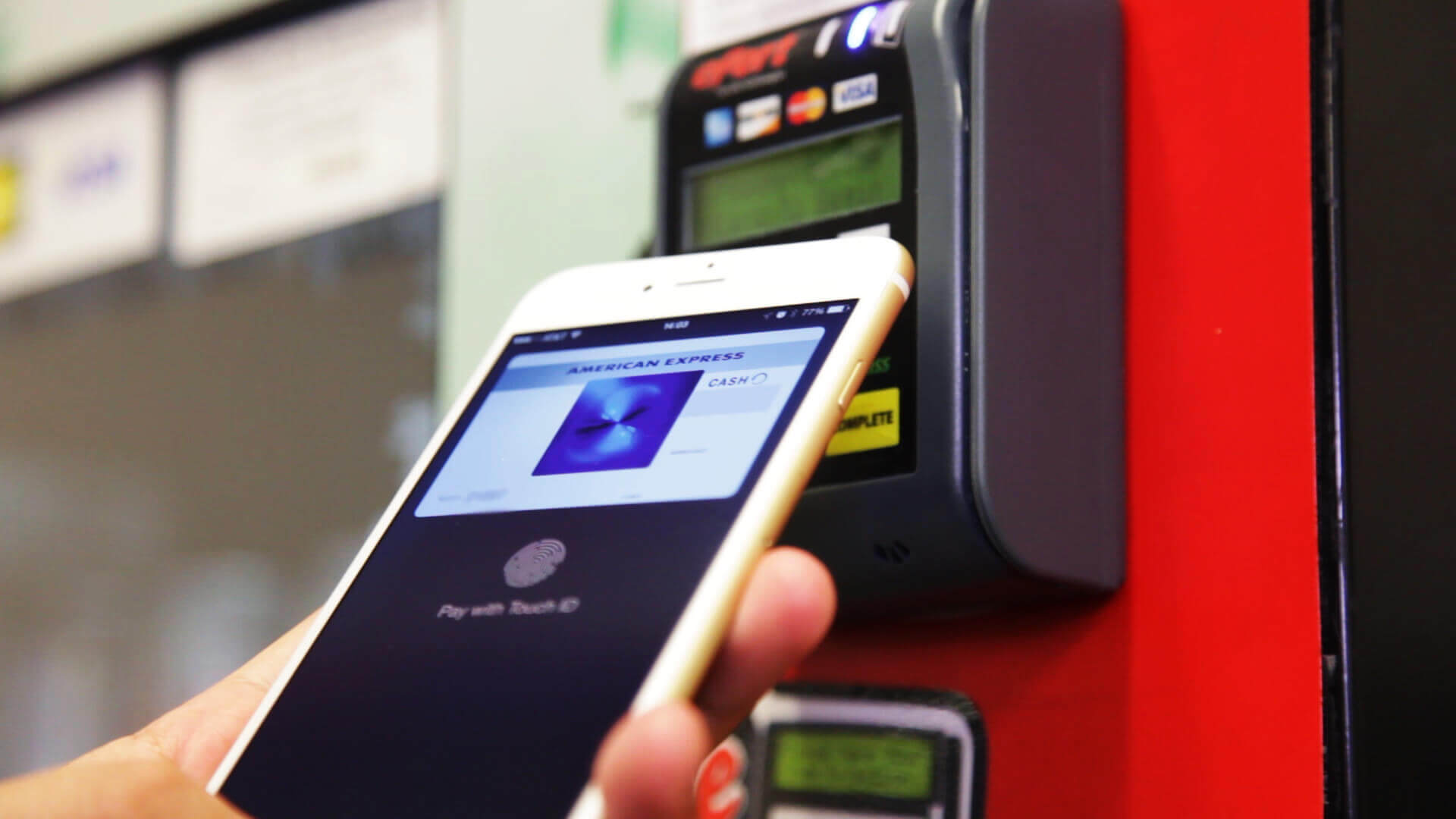 apple-pay-hands-on-mashable