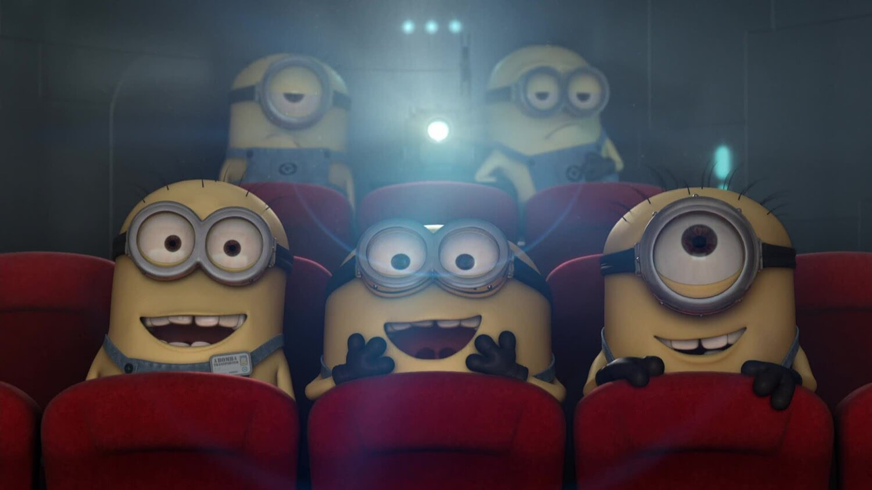 cinema_r