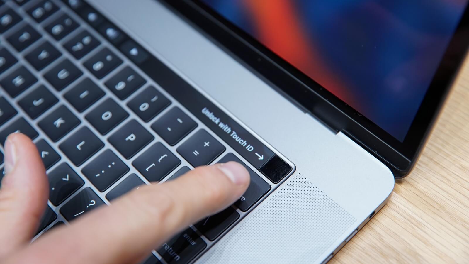 macbook-pro-2016-touchid