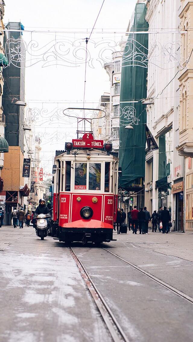 transit-streetcar-city-travel-iphone-5