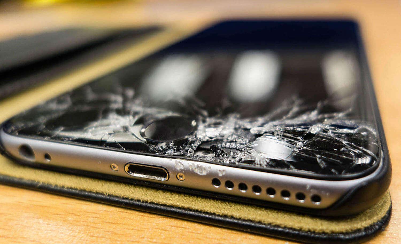 Как восстановить данные с iPhone, iPad и других устройств