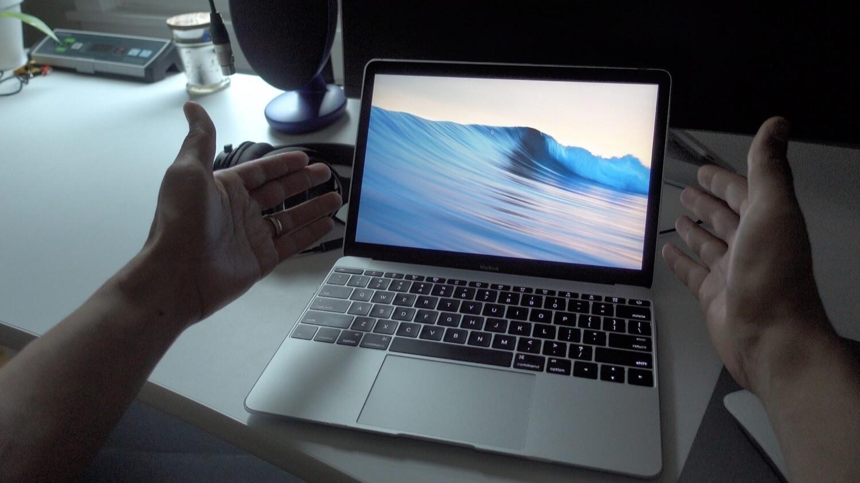 Вышла третья бета-версия macOS Sierra 10.12.4
