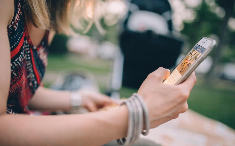 Что подарить владельцу iPhone на грядущие праздники
