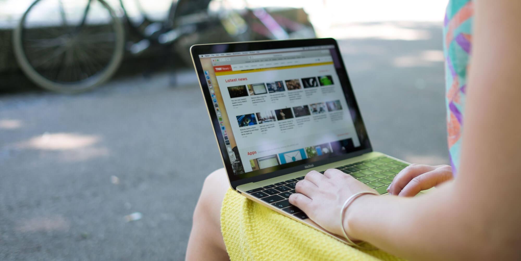 Chrome для macOS научился эффективной работе с вкладками
