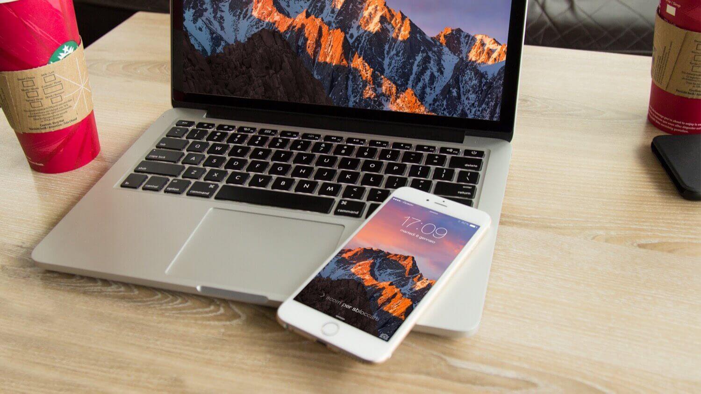 Вышли новые публичные бета-версии iOS 10.3.2 и macOS 10.12.5. Что удалось починить?