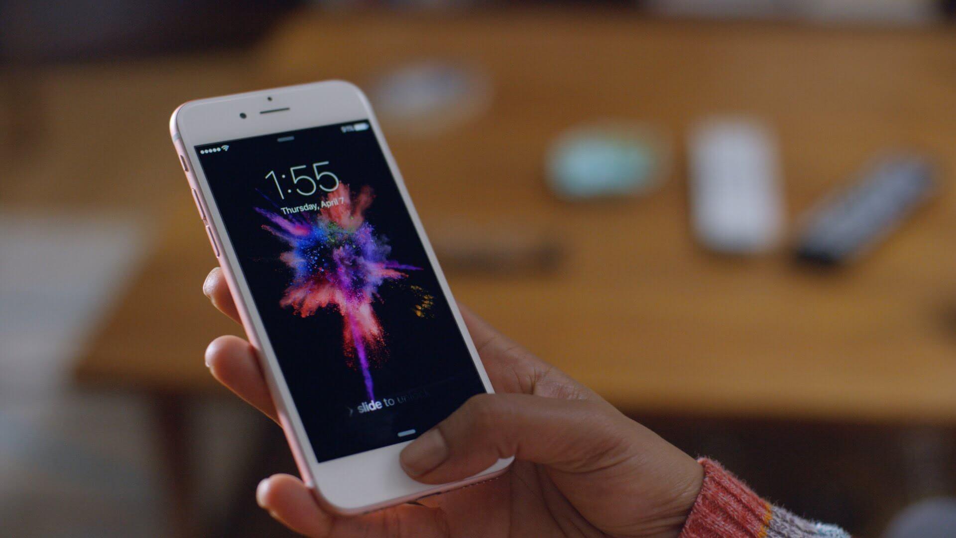 Новости Apple, 262 выпуск: вторая бета iOS 12 и Apple Watch Series 4
