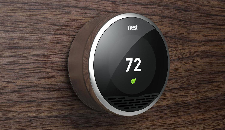 Обзаведется ли Nest поддержкой HomeKit?