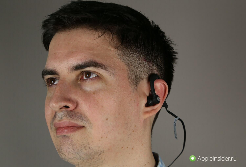 Уже не мечта: обзор Bluetooth-наушников с приемом до 50 метров