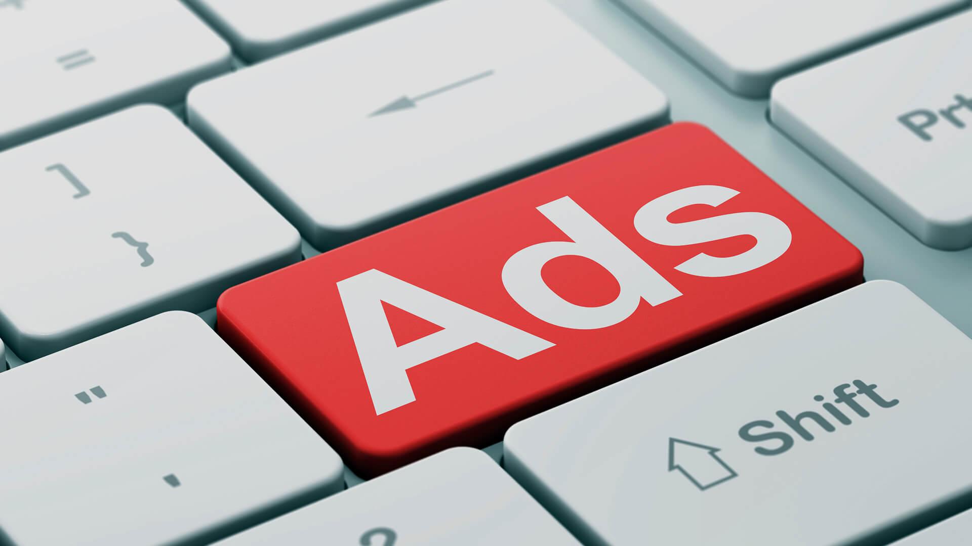 Apple снова разлюбила блокировщики рекламы, но не все