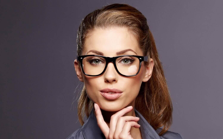 Торговая марка «iCloud» теперь покрывает умные очки и аксессуары для них
