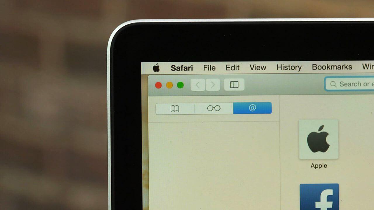 Как отключить автовоспроизведение видео в Safari