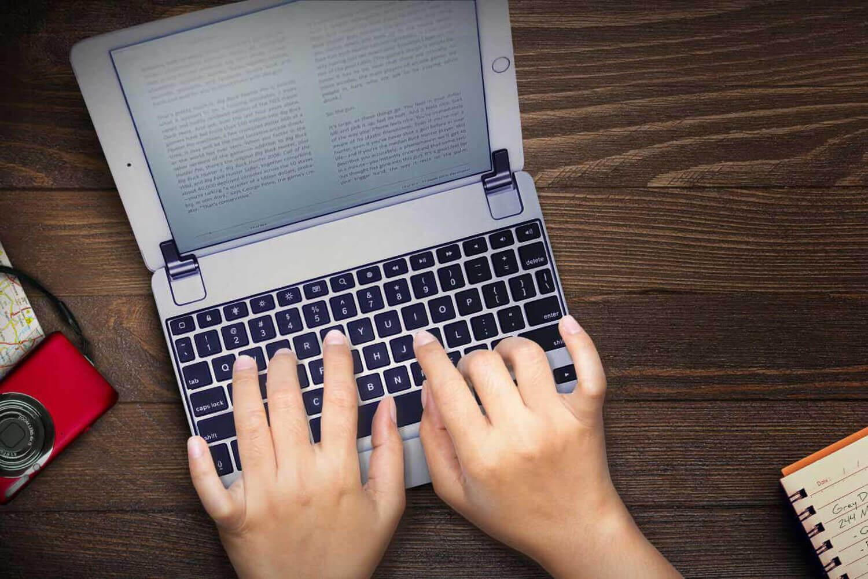 Apple позволяет купить 10,5-дюймовый iPad Pro дешевле