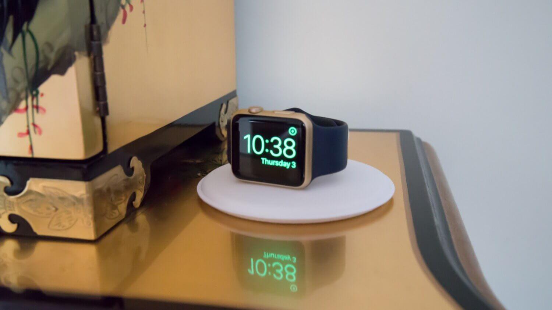 Bloomberg: в конце года мы увидим совершенно новые Apple Watch с LTE