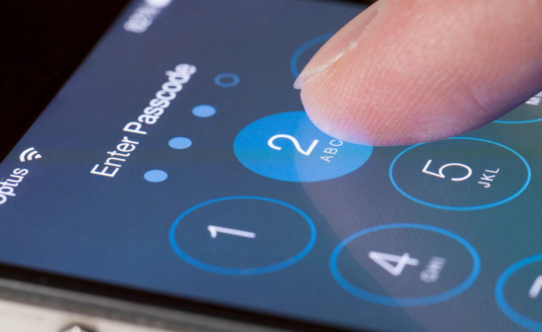 Новости Apple, 261 выпуск: Apple Watch без кнопок и улучшение защиты iPhone от взлома