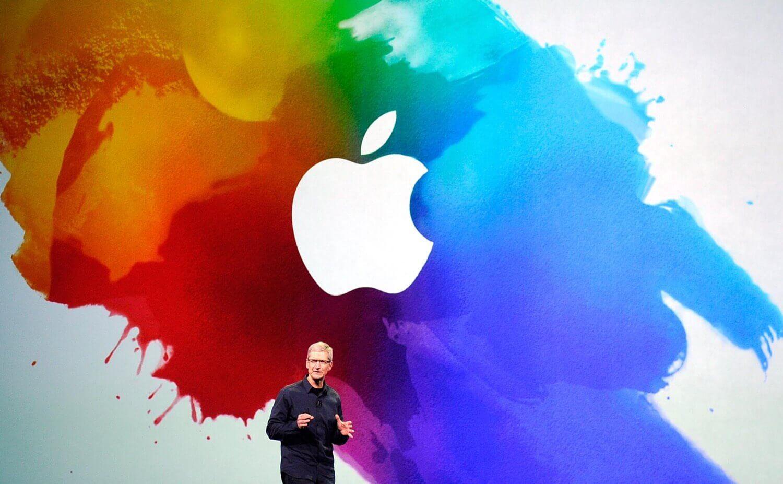Как будут реализованы универсальные приложения в macOS
