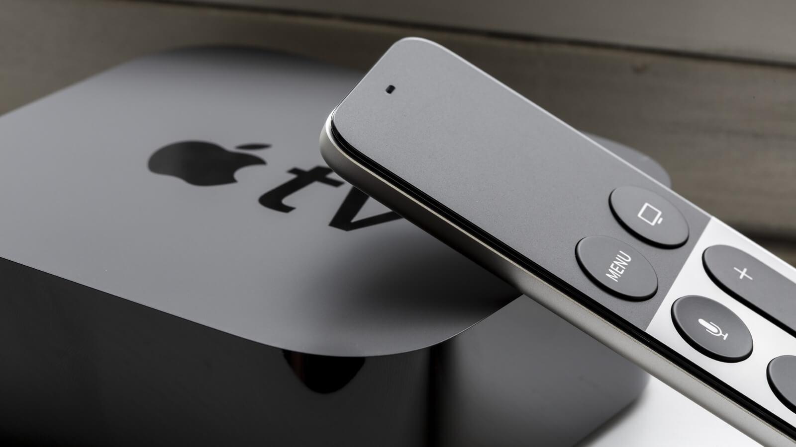 Apple запретила скачивать из iTunes фильмы в 4К, но увеличила период проката
