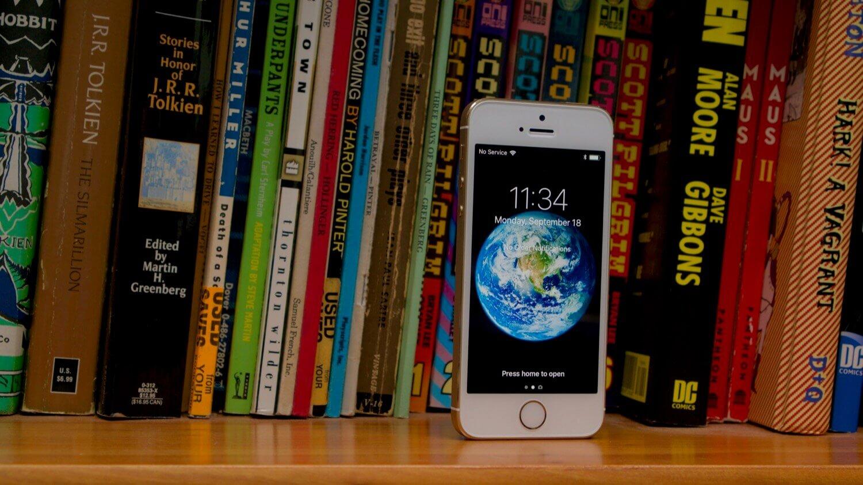 Вышли публичные бета-версии iOS 11.1, macOS 10.13.1 и tvOS 11.1
