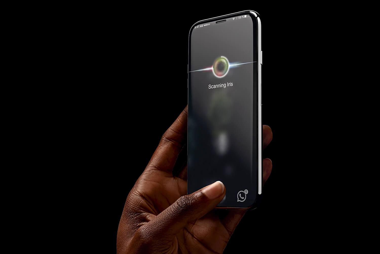 #Эксклюзив: подробности о новых iPhone от российской розницы [+цены]