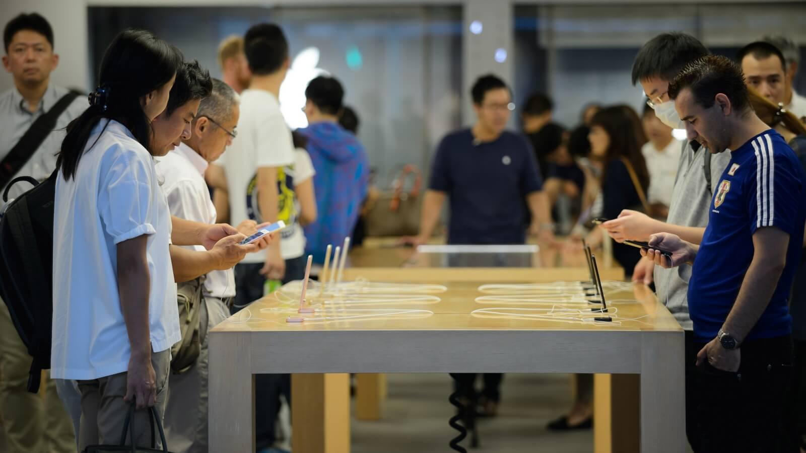 ФАС ужесточает требования к онлайн-магазинам: коснется ли это Apple?