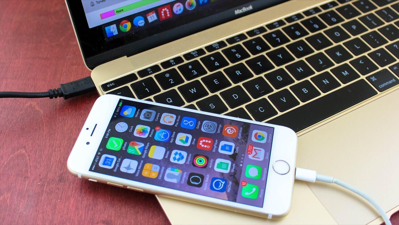 Apple выпустила пятую бету iOS 11.4. Релиз через неделю