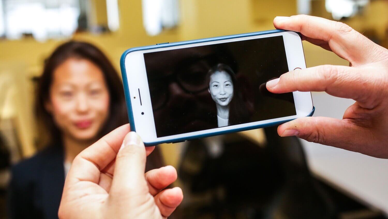 Как перенести функцию «Портретное освещение» на iPhone 7 Plus