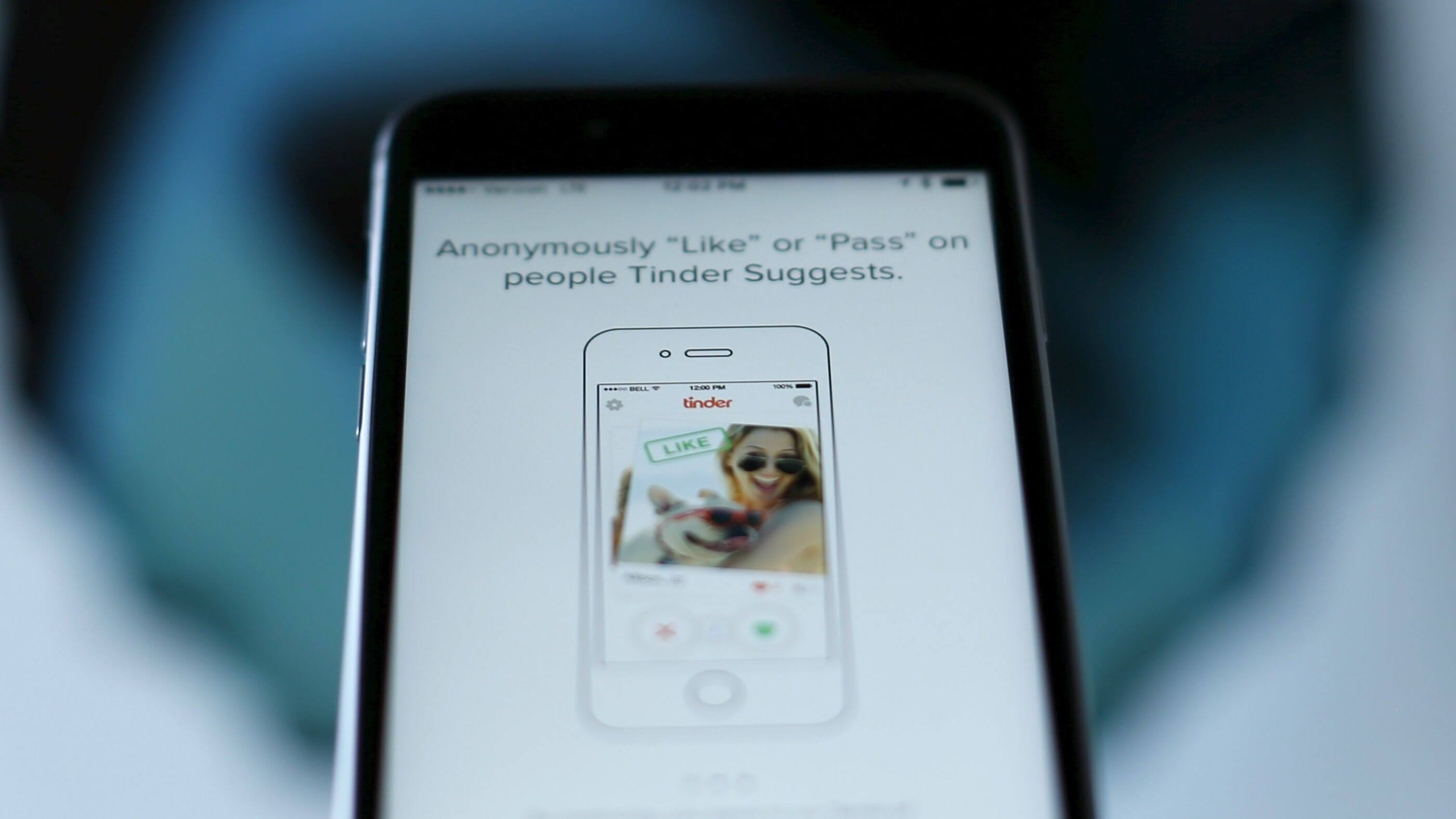 популярные приложения знакомств в контакте