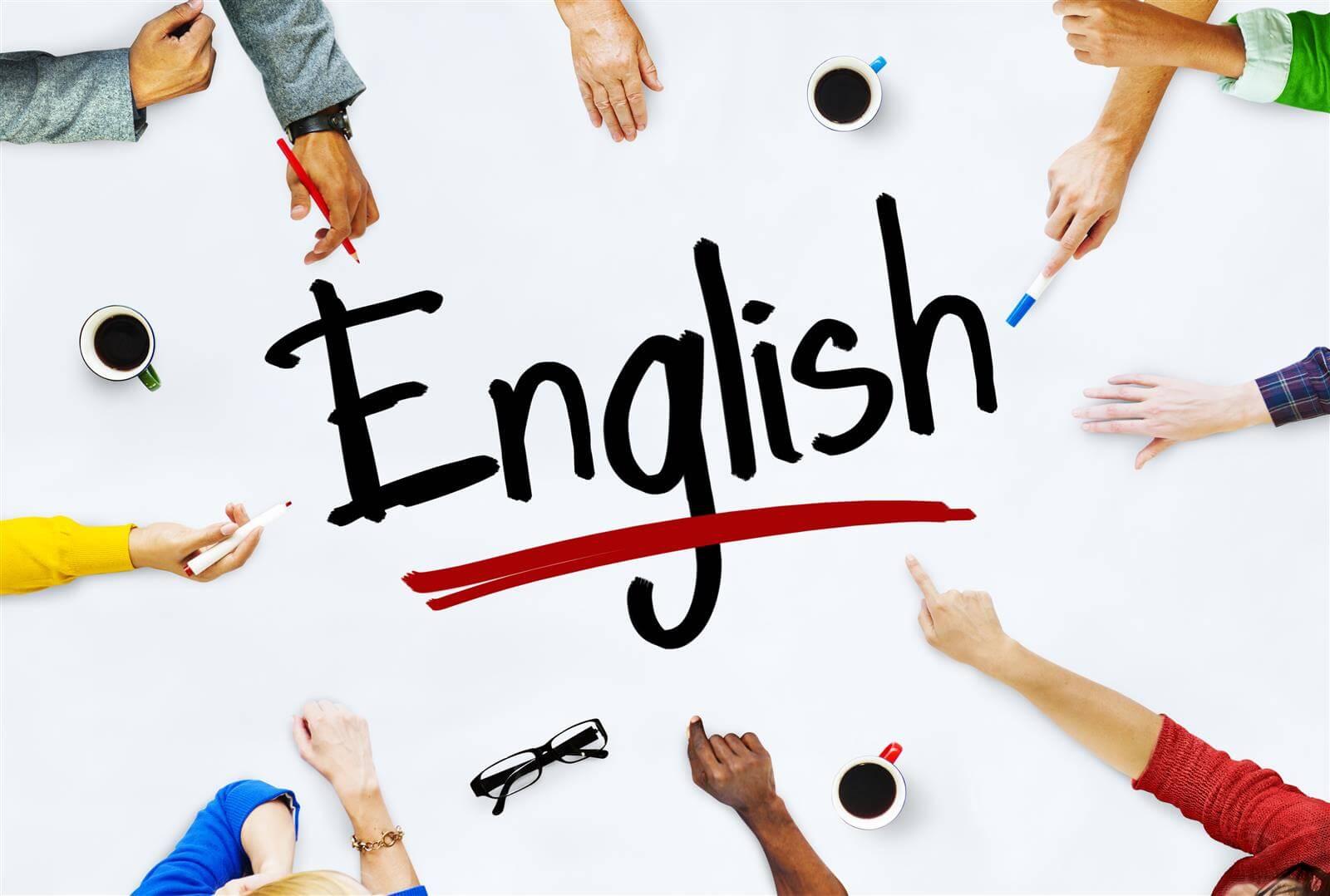 Приложения для изучения английского: выбираем лучшее