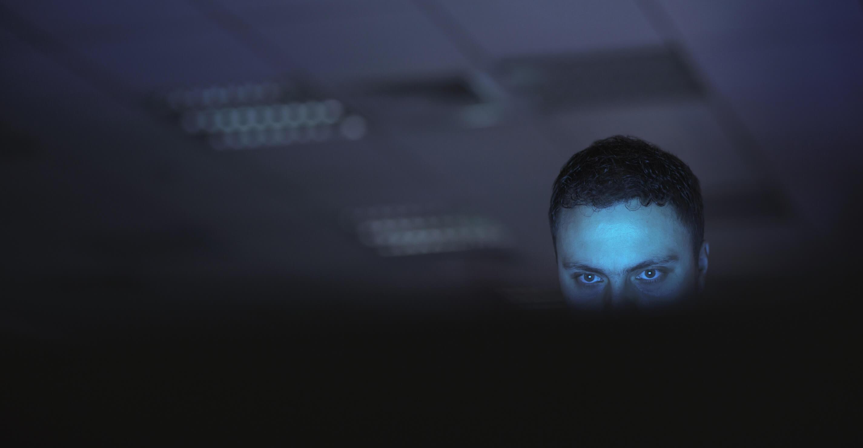Пользователи криптовалют на Mac оказались под угрозой