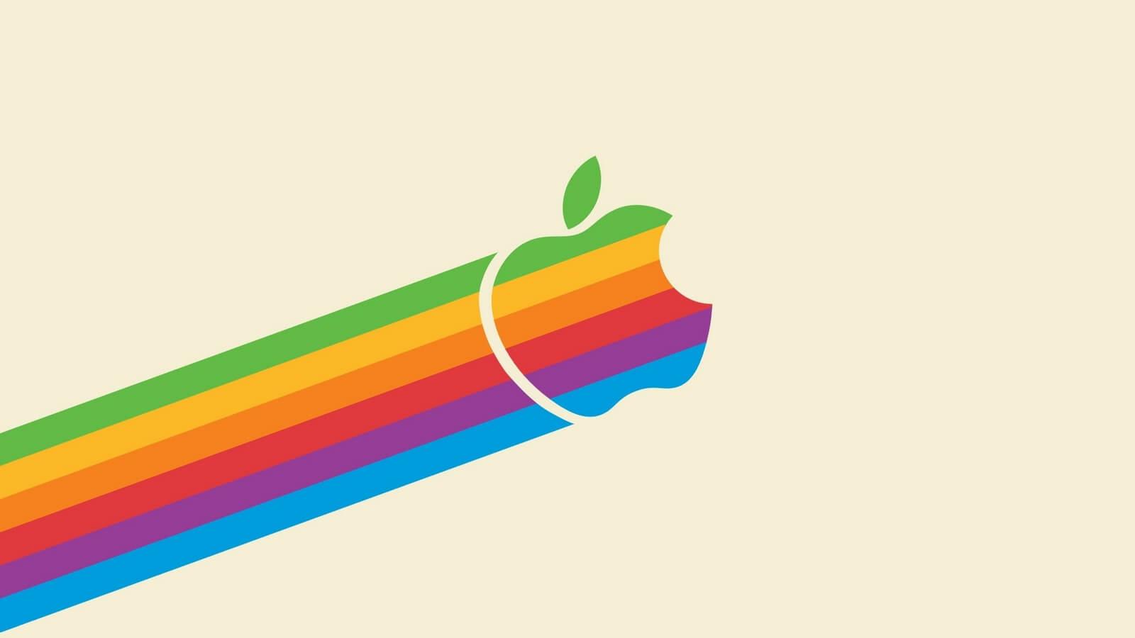 #Видео: Как Apple высмеивала своих конкурентов 20 лет назад