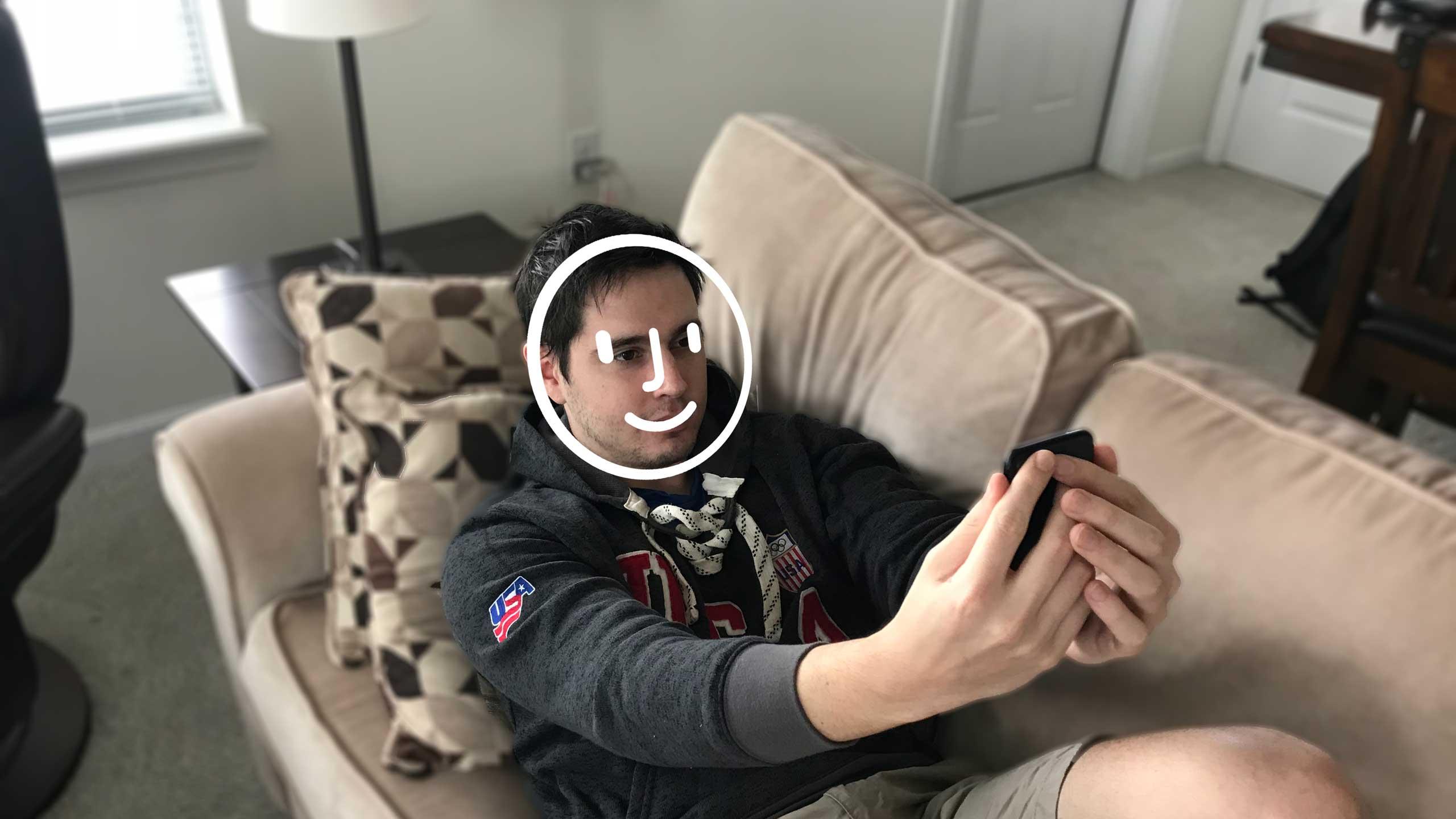 Новости Apple, специальный выпуск: iPhone X в России и очки дополненной реальности