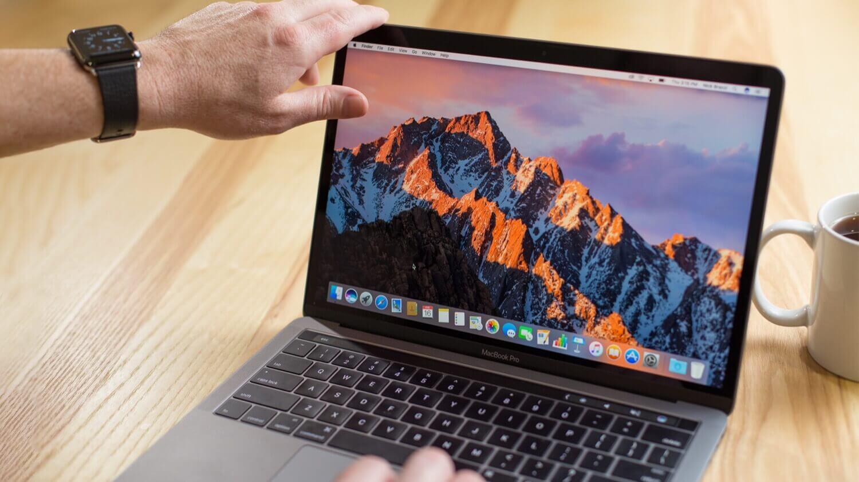 Чем отличилась macOS High Sierra 10.13.1