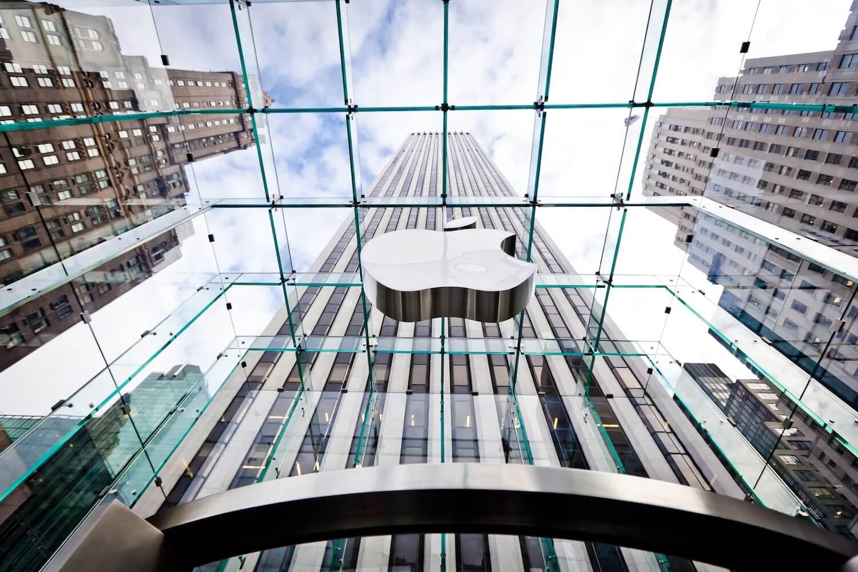 Московский суд отклонил иски к Apple о замедлении работы iPhone