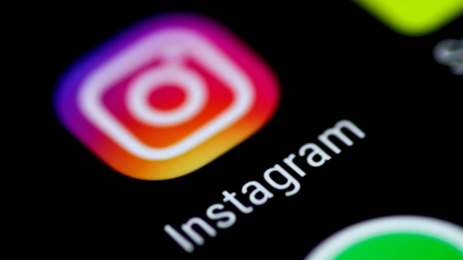 Instagram тестирует новое приложение для обмена сообщениями