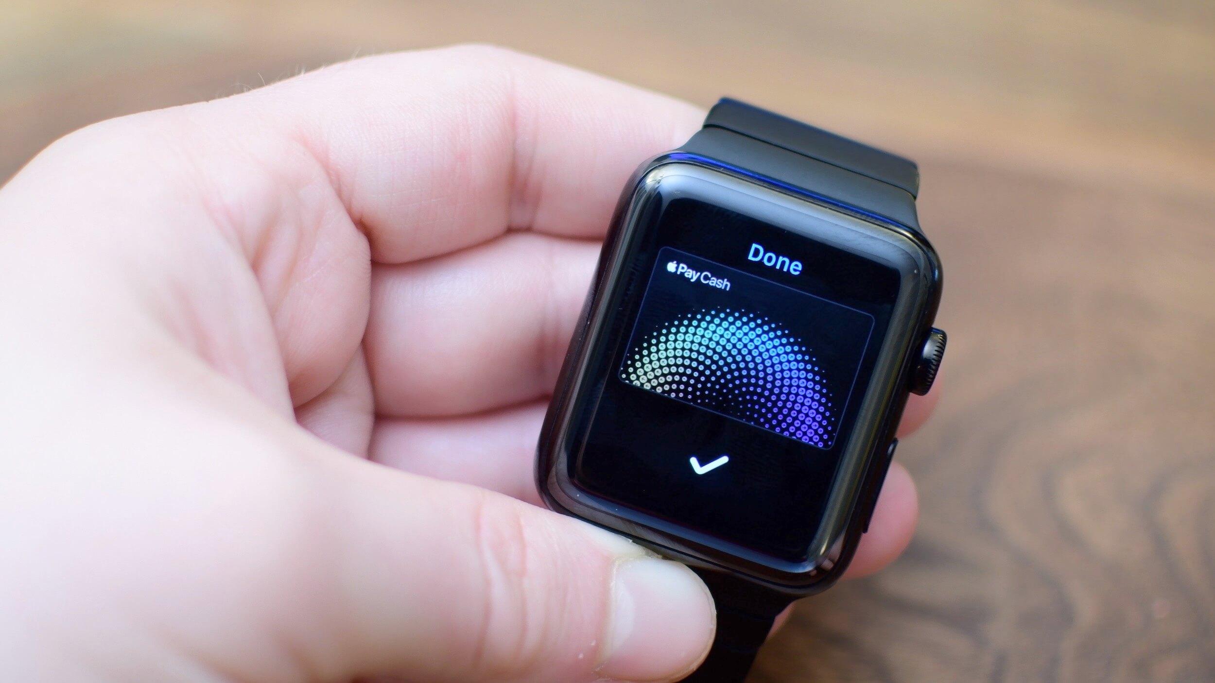 Apple Watch стали самыми популярными за все время