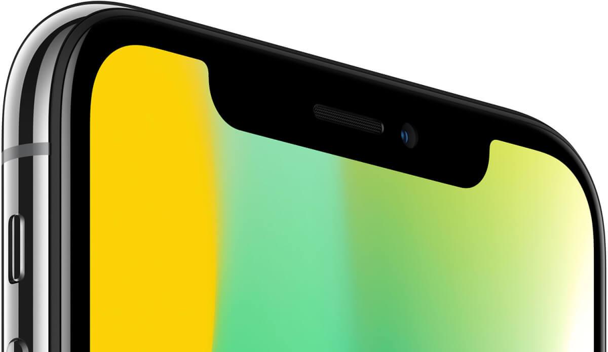 Huawei присоединится к клубу «монобровых»
