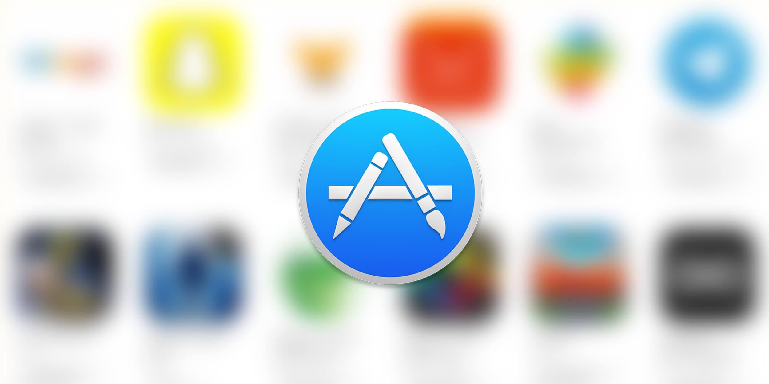 Apple намерена как можно скорее избавиться от 32-битных приложений