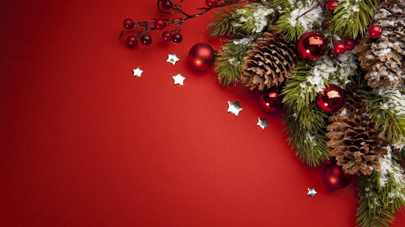 #DevStory: Новогодние стикеры — ннннада?